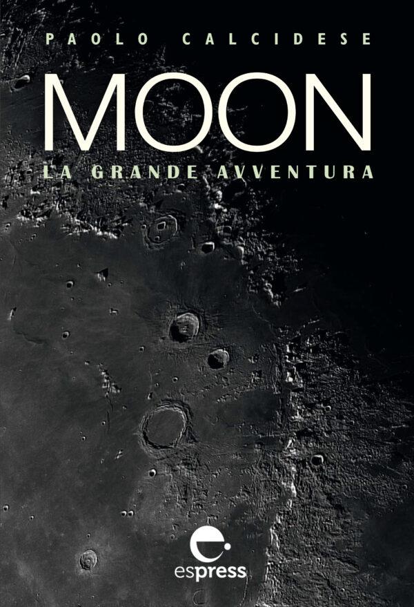 moon la grande avventura