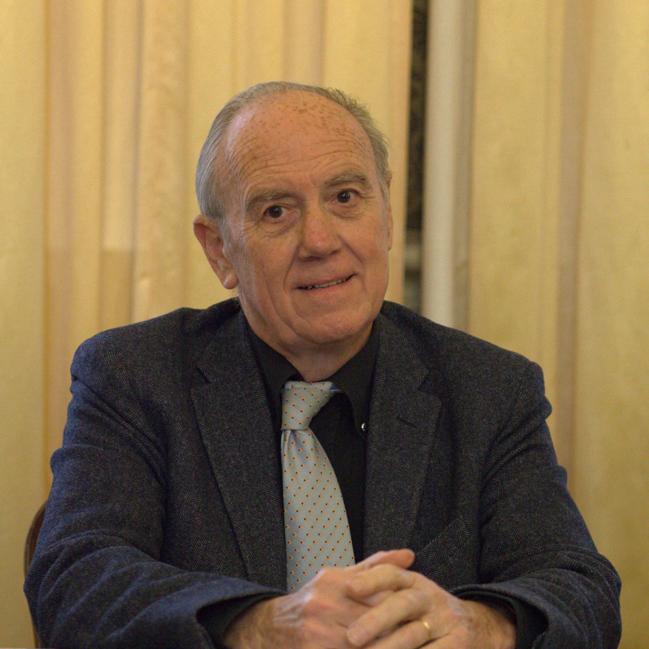 henry Joyeux