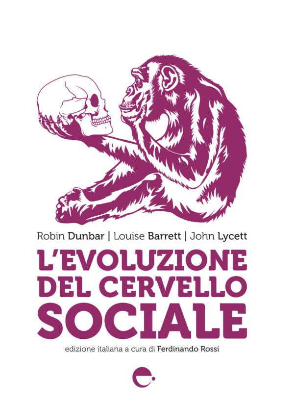 cervello sociale