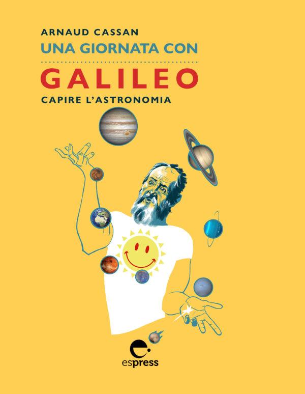 Una giornata con Galileo