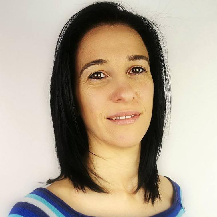 Elena Borrione