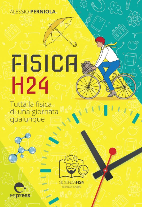 fisica H24
