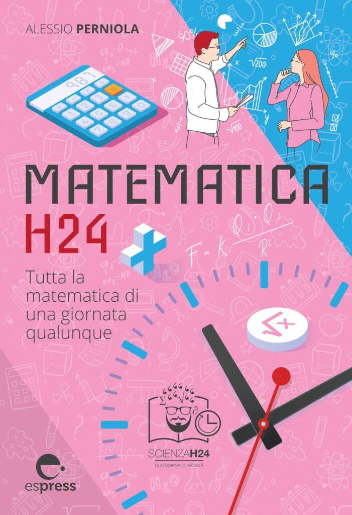 matematica H24